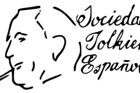 Sociedad Tolkien Española impartirá una...
