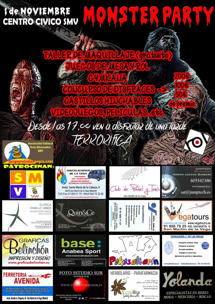 cartelhalloweenweb