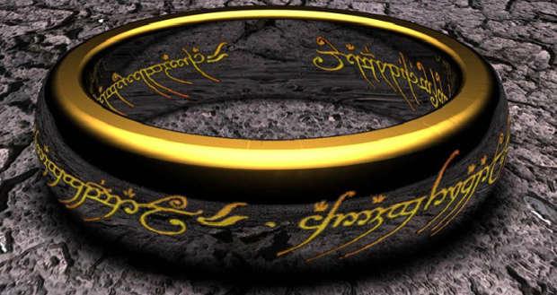 el-señor-de-los-anillos-anillo1