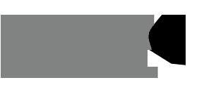 mitryl_logo_retina1